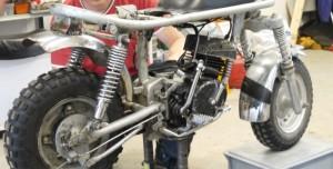 Moottorin irrotus_3
