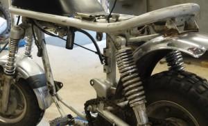 Moottorin irrotus_6