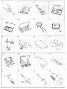 Suzuki PV erikoistyökalut_1