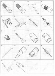 Suzuki PV erikoistyökalut_2