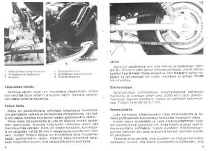 Suzuki PV manuaali_ei tuoreöljyvoitelua_suomi_8-9