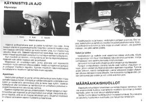 Suzuki PV manuaali_tuoreöljyvoitelulla_suomi_4-5