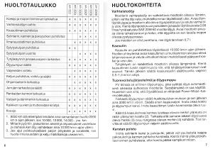 Suzuki PV manuaali_tuoreöljyvoitelulla_suomi_6-7
