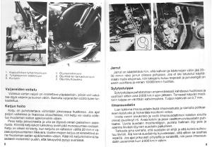 Suzuki PV manuaali_tuoreöljyvoitelulla_suomi_8-9