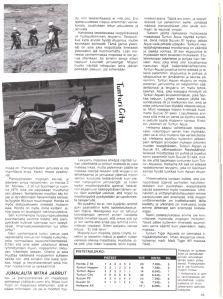 Suzuki PV artikkeli Bike 1991_3