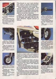 Suzuki PV artikkeli_2