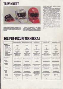 Suzuki PV artikkeli_3