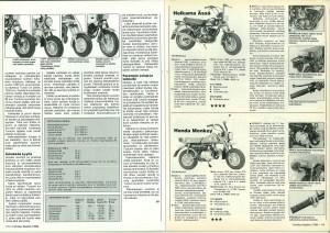 Suzuki PV artikkeli_7-1986_2