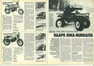 Suzuki PV artikkeli_7-1986_3