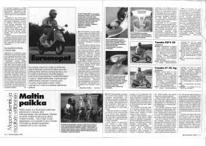 Suzuki PV artikkeli_TM 7-1992_2
