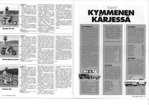 Suzuki PV artikkeli_TM 7-1992_4