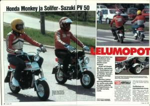 Suzuki PV artikkeli_Tuulilasi 7-1987_1