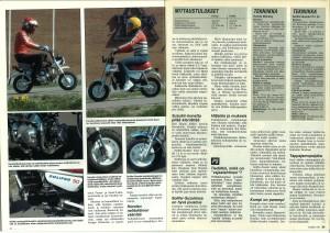 Suzuki PV artikkeli_Tuulilasi 7-1987_2