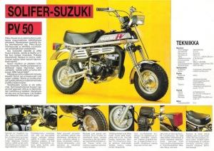 Suzuki PV mainos_7