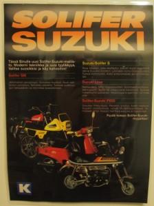 Suzuki PV mainos_11