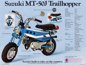 Trailhopper-1